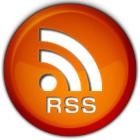長崎・佐世保de会社・法人設立.comのRSSを購読